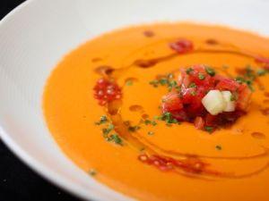 20110811-gaspacho-gazpacho-food-lab-12