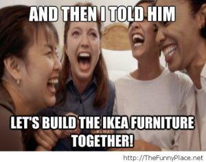 Funny-ikea-2014-joke