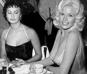 Sophia-Loren-left-and-Jayne-Mansfield
