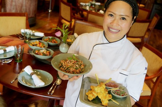thai-master-chef-sivanart-2