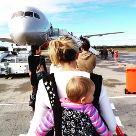 travelling-with-children-maternity-leave-esme-travel-mad-mum-31.jpg