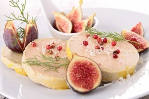 foie-gras-and-figs