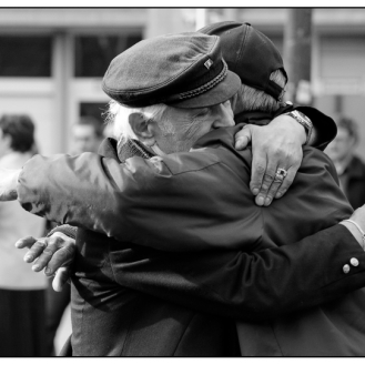 old_man_gives_a_hug_by_streetphoto_berlin-d30beap