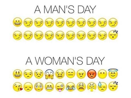 man-moods-women-Favim.com-3395469