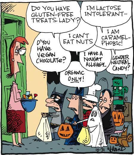 gluten-free-advocate.jpg